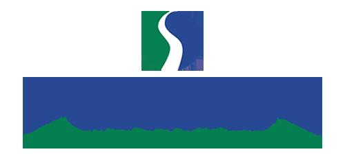 Community-GSVCC