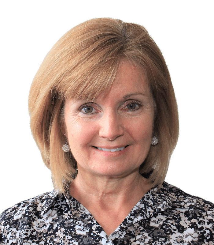 Kathy Umbel