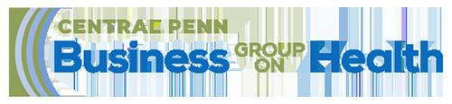 Affiliation-Central-Penn