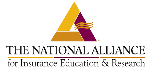 Affiliation-National-Alliance