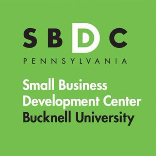 Community-Bucknell-SBDC